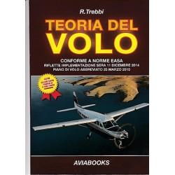 Teoria del volo (Edizione 5, 2016)