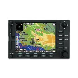 KMD 550/850 (senza XM Weather)