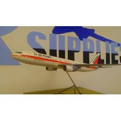 Modellino 767-300ER Air Europe