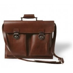 Attache Bag No.50