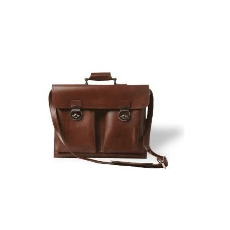 Attache Bag No.50