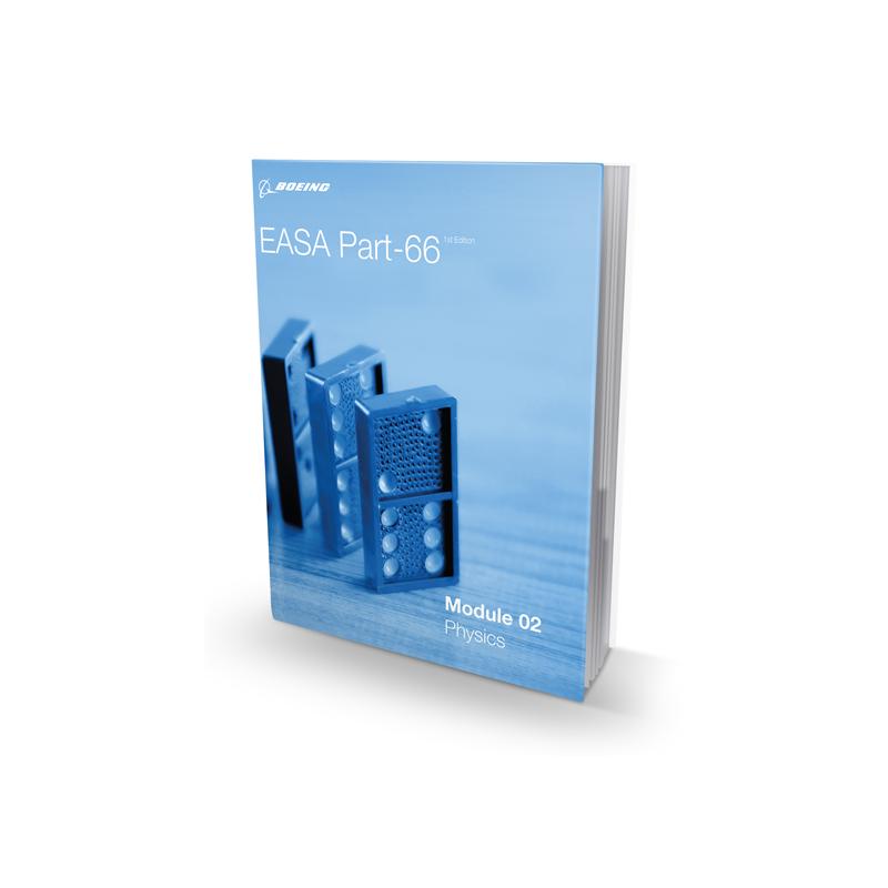 Avionica (B2) - IFR Supplies
