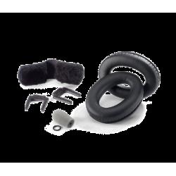 Bose - kit accessori