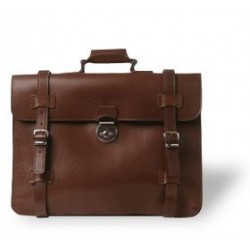 Attache Bag No.1