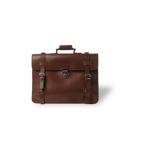 Attache Bag No.1