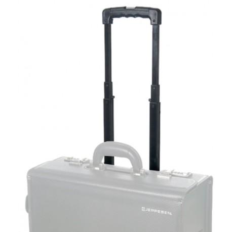 Manico telescopico Premium Flight Case