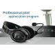 Bose Professional Pilot Appreciation Program