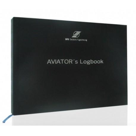 Aviator's Logbook
