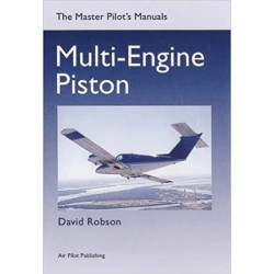 Multi-Engine Piston