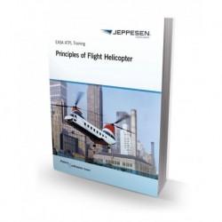 Libri specifici per corso ATPL H
