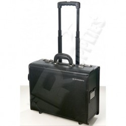 Premium Flight Case