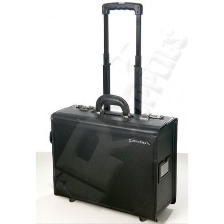 Premium Flight Case