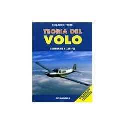 Teoria del volo (Edizione 4, 2012)