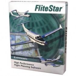 FliteStar VFR