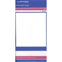 Carte VFR+GPS - vecchie edizioni fuori produzione