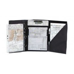 Cosciale Jeppesen IFR Tri-fold