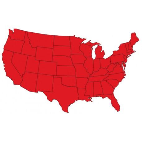 Abbonamento IFR digitale Stati Uniti