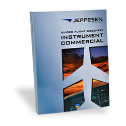 Instrumental/Commercial textbook