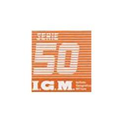 Serie 50