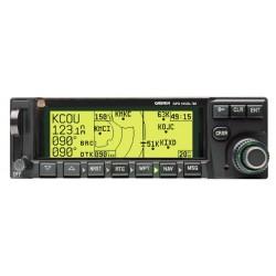 Garmin GPS 155XL