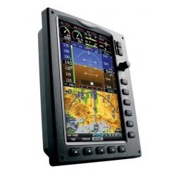 Garmin GNS / GNC / GPS - serie 400/500