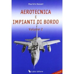 Aeronautica e Impianti di Bordo