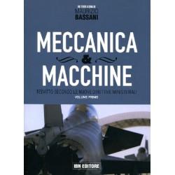 Meccanica & macchine