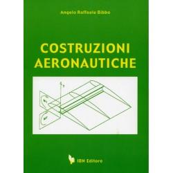 Costruzioni Aeronautiche