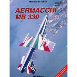MB 339