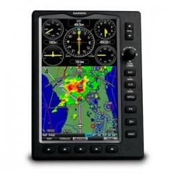 Garmin GPSMAP 695