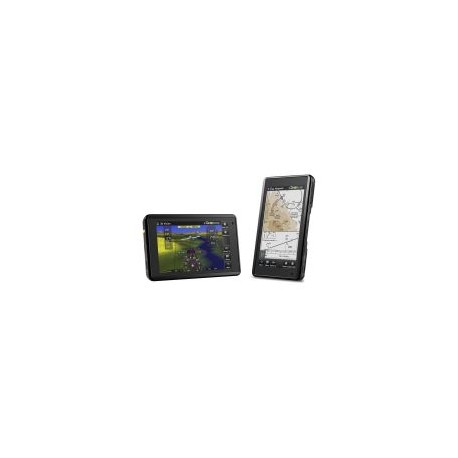 GPS GARMIN 660 Aera Atlantic